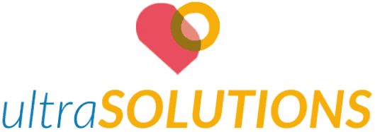ultraSolutions